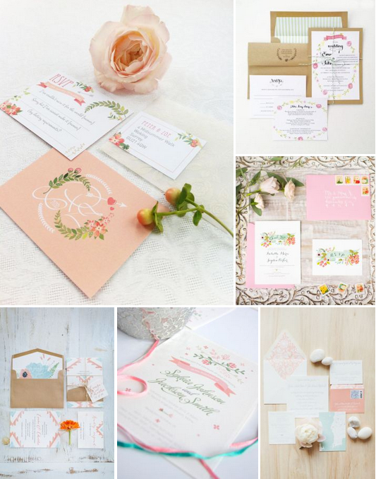 BI_wedding_invitations_top_trends_for_2015_12