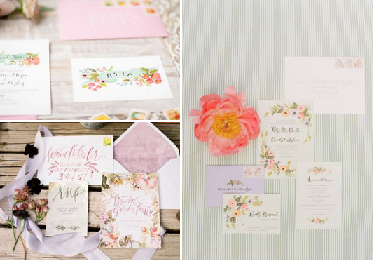 BI_wedding_invitations_top_trends_for_2015_13