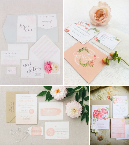 BI_wedding_invitations_top_trends_for_2015_14