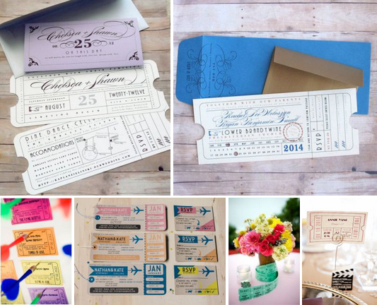 BI_wedding_invitations_top_trends_for_2015_17
