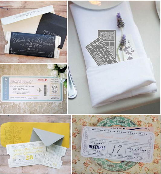 BI_wedding_invitations_top_trends_for_2015_18